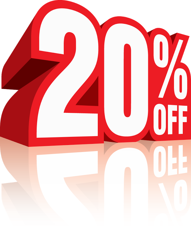 20-percent-off-discount-sale-icon_2