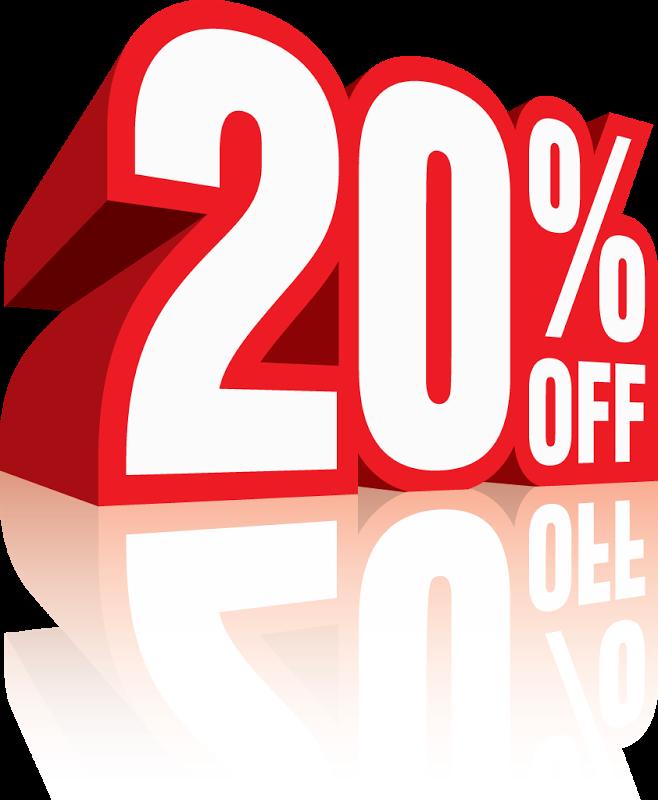 20-percent-off-discount-sale-icon_2