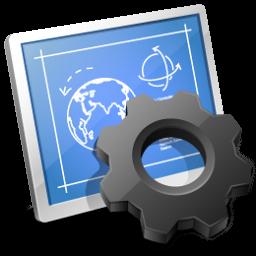 Control-Panel-icon