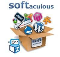 softaculous2