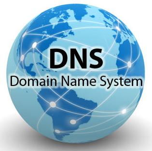 Best-DNS-servers