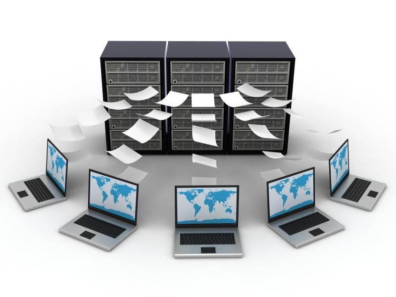 shared-hosting1