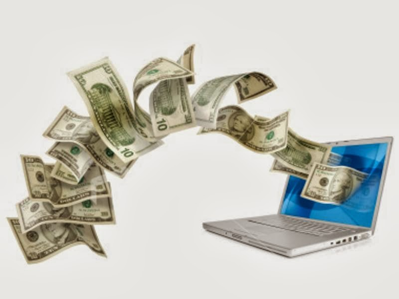 Earn Cash By Becoming A Host4Porn Affiliate
