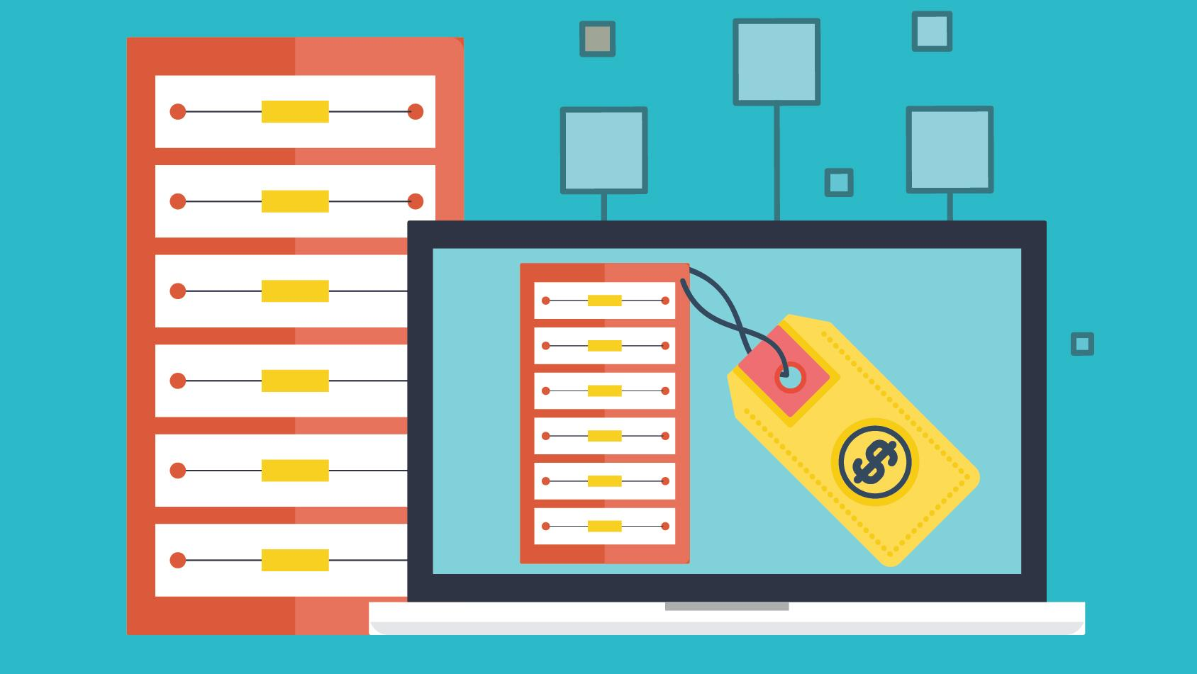 THINGS TO KEEP IN MIND WHEN LOOKING FOR A RESELLER HOSTING PLAN