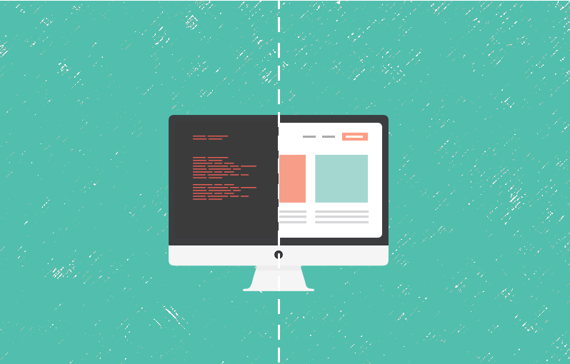 Ways To Stay Inspired As An Adult Web Designer